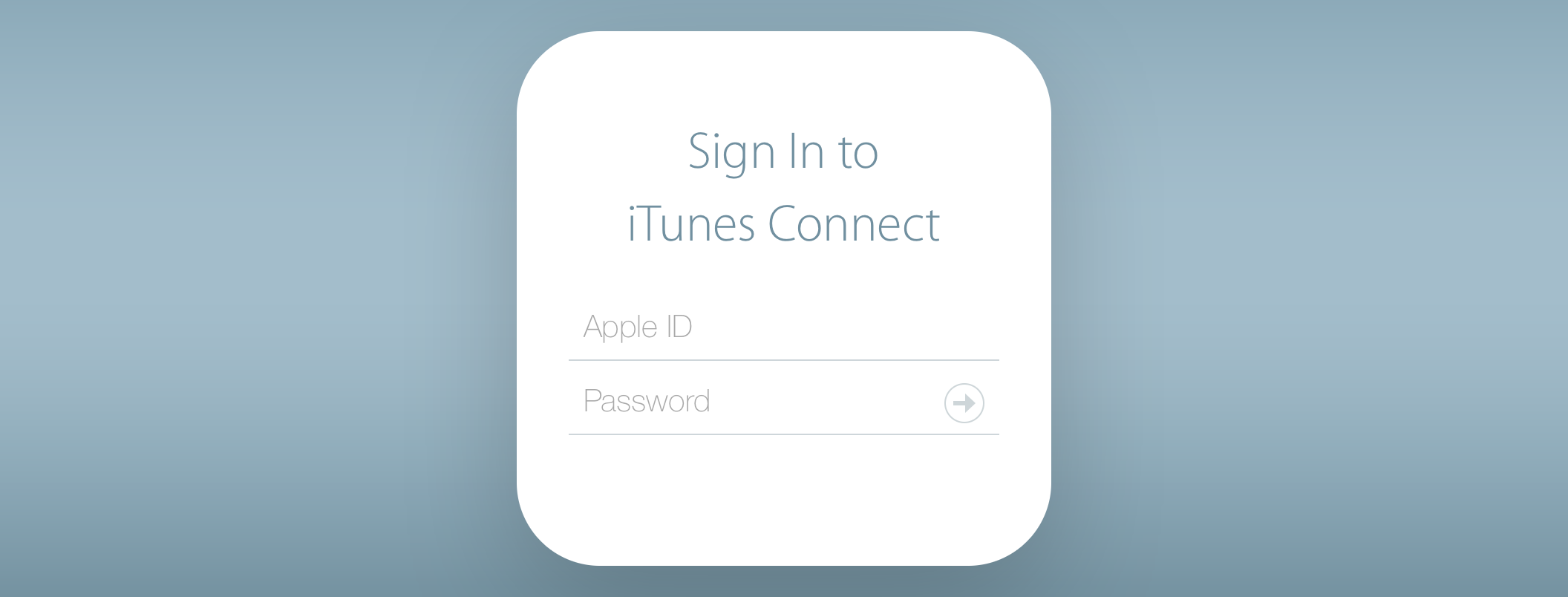 iTunes Financial Reports – YUDU Publisher Help Desk